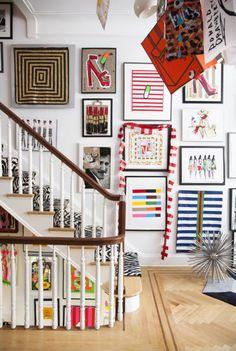 Pinterest Home Decor Fall Decorating