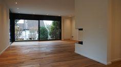 Windows, Real Estate Rentals, New Construction, Ramen, Window