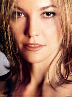 Diane Lane  love her!!! Diane Lane, Martha Kent, Her Hair, Stunning Women, Blondes, Haircuts, Beautiful People, Goddesses, Profile