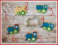 http://www.lilaloa.com/2015/01/decorated-train-valentines-day-cookies.html?utm_source=feedburner