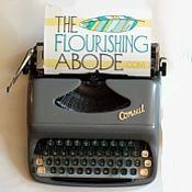 DIY Blog Design: Blog Branding 101 Printable
