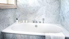 Il Bagno Alessi One by Oras, bath and shower faucet. Alessi, Shower Faucet, Nordic Design, Oras, Interior Design, Bathroom, Kitchen, House, Nest Design