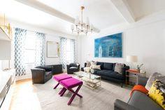 #Wohnzimmer Innenräume Ultra Moderne Wohnzimmer Für Gastfreundliche  Hausbesitzer #Ideen #besten #home #