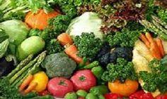 خلاقیت در کاهش هزینههای خرید موادغذایی منزل