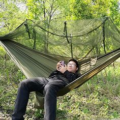 Festival Mosquito Net Hammock Led Mosquito Net Hammock Party Mosquito Net Hammock 2019 New Design Product