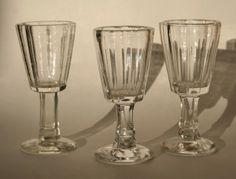 Lorupi viinapitsid, 20.00 €, eAntiik Vintage Tableware, Winter Colors, Antique Items, Flute, Colours, Ceramics, Antiques, Ceramica, Antiquities