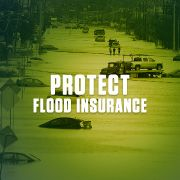 """""""No crisis is too horrible f/some right-wing GOP extremists to resist exploiting it in order to benefit Wall Street. Houston is still under water. Now is not the time to gut federal flood insurance. We need to step up quickly & tell Congress to extend the program as-is, w/out changes that help Wall Street – & implement climate-smart reforms in the next long-term extension."""" Click f/details & please SIGN & share petition to tell Congress not to exploit Harvey to gut flood insurance!"""