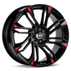 17 Black Wheels Rims Find the Classic Rims of Your Dreams - www.allcarwheels.com