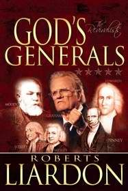 """Read """"God's Generals: The Revivalists"""" by Roberts Liardon available from Rakuten Kobo. Roberts Liardon recaptures God's glory with these compelling spiritual biographies of some of the most powerful preacher. Billy Graham, Good Books, Books To Read, My Books, Gods And Generals, Free Christian Books, Spirituality Books, Free Reading, How To Memorize Things"""