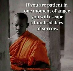 Happy Quotes, Positive Quotes, Positive Motivation, Positive Mind, Quotes Motivation, Buddhism Philosophy, Wisdom Quotes, Life Quotes, Quotes Quotes