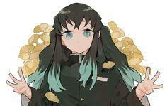 Kimetsu no Yaiba x Reader Oneshots - Manga Anime, Anime Demon, Anime Art, I Love Anime, Me Me Me Anime, Hitman Reborn, Slayer Anime, Manga Games, Wattpad