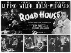 El parador del camino (1948)