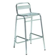 Hochwertig verarbeitete und voll funktionsfähige Produkte in limitierten Mengen! Nur hier finden Sie erstklassige Möbel für den professionellen Einsatz zu attraktiven Preisen ! Jeder Artikelist ein gebrauchtes Produkt, das...