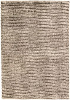 Area Rugs in many styles including Contemporary, Braided, Outdoor and Flokati Shag rugs.Buy Rugs At America's Home Decorating SuperstoreArea Rugs Solid Rugs, Rugs Usa, Striped Rug, Contemporary Rugs, Valencia, Fabric Patterns, Colorful Rugs, Shag Rug, Area Rugs