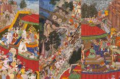 MughalCov1.jpg (1200×800)