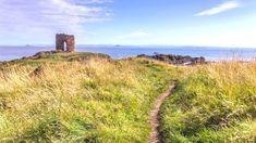 Fife Coastal Path Walking Tours & Holidays - Hiking in Scotland Walking Holiday, Walking Tour, Tours Holidays, Fife Coastal Path, Scotland Hiking, West Highland Way, Hiking Tours, Day Tours, The Locals