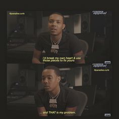 Thug Quotes, Tupac Quotes, Gangsta Quotes, Rapper Quotes, Hard Quotes, Baddie Quotes, Real Life Quotes, Qoutes, Honest Quotes