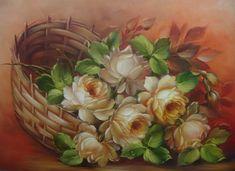 Flores.jpg (640×466)