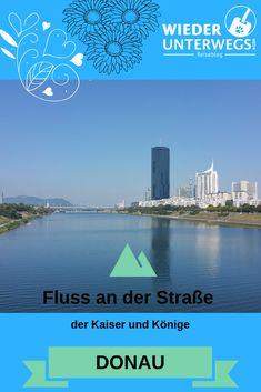 An der schönen blauen Donau... Glamping, Kind Und Kegel, Kaiser, Desktop Screenshot, Hotels, Explore, Group, Board, Travel