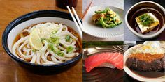 Japanese cuisine by region -- which is best?  Interactive map showcases the food and tells the stories of cuisines from 10 major Japanese...