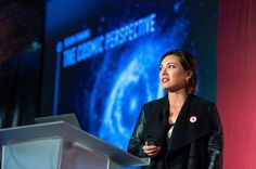 Jessie Kawata y el pensamiento creativo para las misiones a Marte https://t.co/VqodQAcI9a #diseño https://t.co/li7I2GbE9S