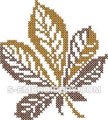 cross stitch patterns - Google Search
