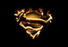 LOGOs SUPERMAN DEVIAN - Buscar con Google