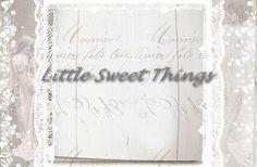 Little Sweet Things: DIY vakantie (tanktop) idee: Deel 1 Sewing Projects, Recycling, Neon Signs, Sweet, Diy, My Love, Products, Ideas, Sacks