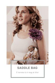 Bago, Dior, Brooch, Fashion, Moda, Dior Couture, Fashion Styles, Brooches, Fashion Illustrations