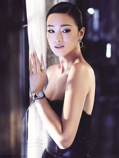 Beauty And Fashion Gong Li, Crown, Actresses, Image, Beauty, Girls, Fashion, Female Actresses, Little Girls