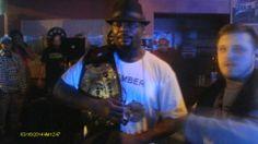 Cheech Fest 2014 #TheChampIsHere www.reverbnation.com/chiefthunda