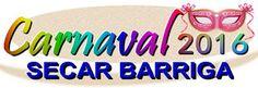 Madalena Sarranheira: Secar Barriga - Carnaval 2016!! http://teensfashionloom.blogspot.pt/2016/02/secar-barriga-carnaval-2016.html