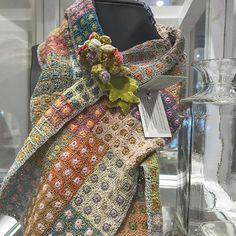 New arrivals for mother from #sophiedigard the perfect gift to spoil her. A great selection in store. #mothersday #mothersdaygiftideas #giftsformom #scarves