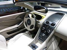 2015-03-03 Geneva Motor Show 3502 - Aston Martin Vanquish - Wikipedia