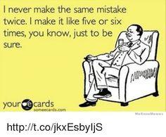 "I added ""NESSVILLE: Mistakes"" to an #inlinkz linkup!http://www.nessville.me/2017/06/mistakes.html?m=1"