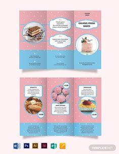 Brochure Design Layouts, Graphic Design Brochure, Corporate Brochure Design, Graphic Design Posters, Tri Fold Brochure Design, Magazine Layout Design, Book Design Layout, Powerpoint Presentation Templates, Brochure Template
