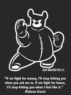 http://www.bearmartialarts.com