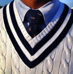 True Prep - The Preppy Ivy Style - All American Estilo Preppy, Preppy Mode, Ivy Style, Preppy Mens Fashion, Prep Style, Tennis Clothes, Sharp Dressed Man, Stylish Men, Dapper