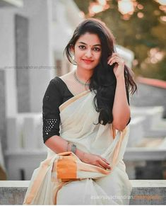 (notitle) – Pearl – Source by Beautiful Girl Photo, Beautiful Girl Indian, Beautiful Indian Actress, Beauty Full Girl, Beauty Women, Dehati Girl Photo, Frock For Women, Saree Photoshoot, Girl Photography Poses