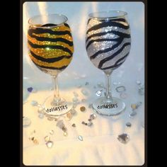 Bring New years in right! Dollasses Platinum and Gold Gold glasses dollasses@ gmail.com