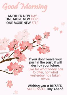 Good morning. Another new day. Inspirational Good Morning Messages, Good Morning Friends Quotes, Morning Qoutes, Good Morning Happy Sunday, Happy Sunday Quotes, Good Morning Prayer, Morning Greetings Quotes, Morning Blessings, Good Morning Picture