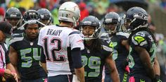 Seahawks Continue Trend Of Locking Up Star Players | Seattle Seahawks