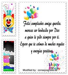 descargar mensajes de cumpleaños para mi enamorado,mensajes bonitos de cumpleaños para mi enamorado: http://www.consejosgratis.es/frases-de-saludos-de-cumpleanos-para-whatsapp/
