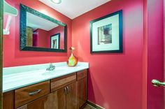 5769 Royal Lytham Ct, Dublin, OH 43017. 4 bed, 3.5 bath, $505,400. Beautiful home nestl...