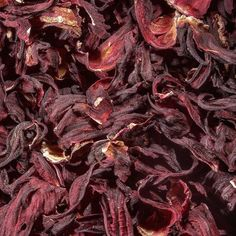 ) Details: Price is shown per pound 55 - Pounds in Master Case Hibiscus Flowers, Jamaica, Board, Negril Jamaica, Planks