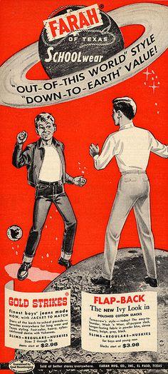 randki vintage schwinn pobraliśmy się, prawdziwe randki