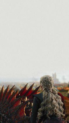 game of thrones wallpaper Arte Game Of Thrones, Game Of Thrones Poster, Game Of Thrones Quotes, Daenerys Targaryen, Khaleesi, Got Dragons, Mother Of Dragons, Game Of Throne Actors, Game Of Thones