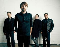 Third Day my-favorite-christian-bands