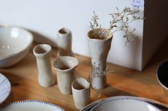Kamers Joburg 2016 is here, and I've got ten reasons why you should take time out of your week to check it out. Candle Holders, Candles, Autumn, Tableware, Dinnerware, Fall Season, Tablewares, Porta Velas, Candy