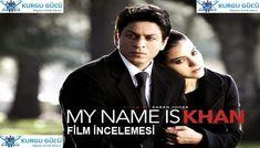 My Name Is Khan Film İncelemesi - Shah Rukh Khan FilmleriBugün Shah Rukh Khan filmleri içinde belki de en iyi filmlerden bir tanesi olan My Name Is Khan filmi hakkında bilgiler vereceğiz. PekiMy Name Is Khan oyuncuları kimler?My Name Is Khan konusu nedir? İşte sizlere Benim Adım Khan filmi hakkında tüm detayları konumuzda film incelemesi adı altında sunuyoruz.My Name Is Khan Oyuncuları - My Name Is Khan Konusu - Film İncelemesiBollywood ve dram filmleri türünde olanMy Name Is K Bollywood Couples, Bollywood Songs, Bollywood News, Bollywood Style, Shahrukh Khan And Kajol, Aamir Khan, My Name Is Khan, Einstein, Excellent Movies